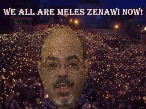 We-are-all-Meles
