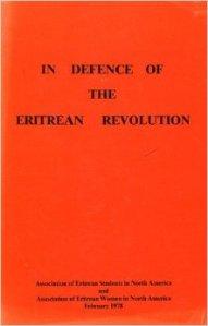 ENASA book