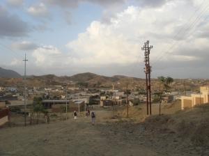Eritrea 2008, YPFDJ 2008 137
