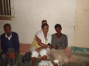 Eritrea 2008, YPFDJ 2008 140