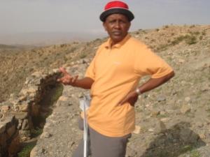Eritrea 2008, YPFDJ 2008 148