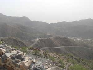 Eritrea 2008, YPFDJ 2008 150