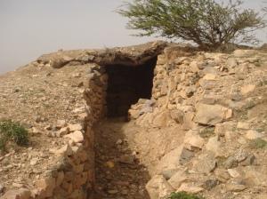 Eritrea 2008, YPFDJ 2008 157