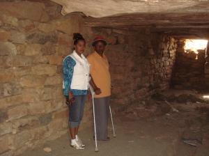 Eritrea 2008, YPFDJ 2008 162