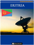 Eritrea_communications