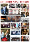 Anti-Eritrean-People-Hooligans-620P (1)