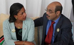 meles_and_susan_rice