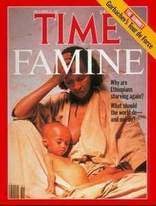 ethi_famine_30_years1414175983
