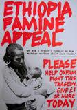 ethiopia-famine-appeal-1