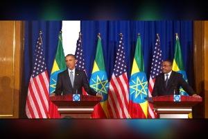 obama_ethiopia