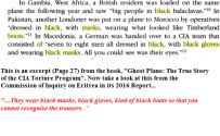 black-masks-black-goves-black-boots