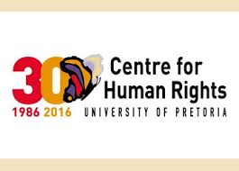 center-for-human-rights