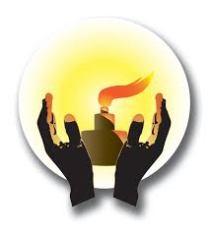 human-rights-concern-eritrea-elsa-chyrum