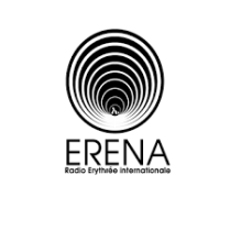 radio-erena