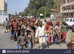 poor-migrants-from-eastern-ethiopia-in-addis-ababa-ethiopia-africa-AAG3H6