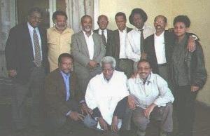 G13_Asmara